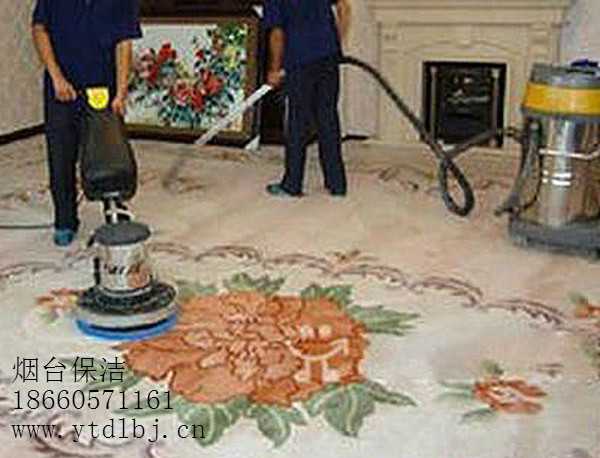 烟台保洁公司:家具保养小窍门